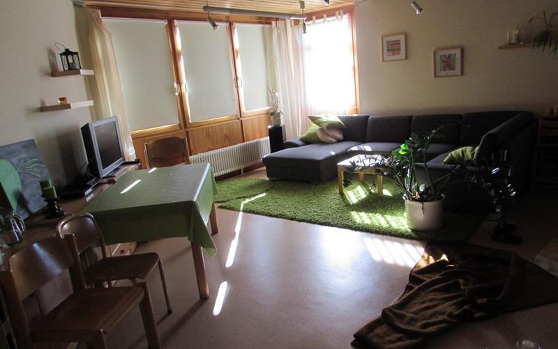whc schule gesamteinrichtung willkommen in rheinland pfalz. Black Bedroom Furniture Sets. Home Design Ideas